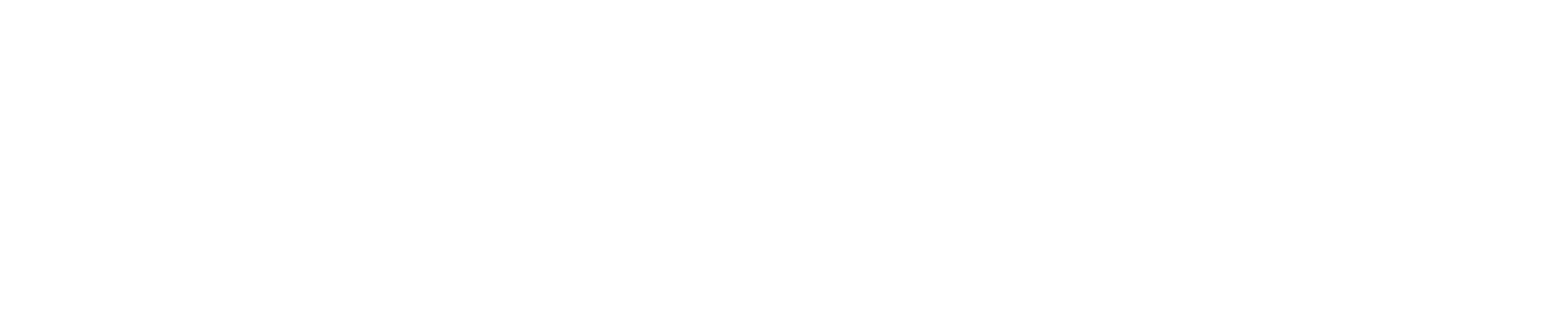 SharePoint File Request